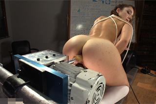 sexi videa umělý penis