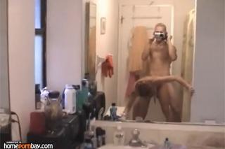 dlouhá videa sex v koupelne