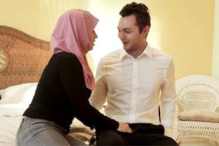 porno hidžáb obrovské kohouty porno