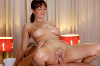 sexy mladá černoška porno