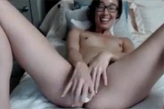stáhnout stříkající porno videa