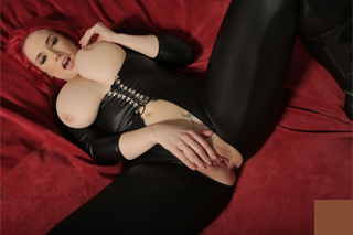 sex v latexu www pornhub cz