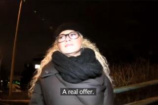 rychly sex české celebrity nahé