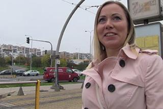 rychly prachy online female agent cz