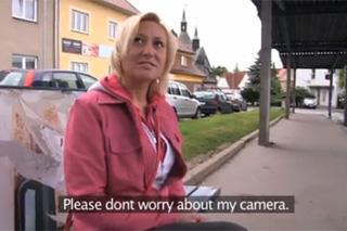public agent cz lesbicke povidky