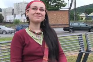 public agent sex na videu