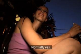 filmy o sexu ester ladova video