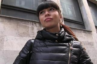lesby videa zdarma rychlyprachy online