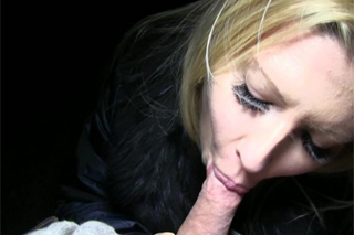 rychly prachy video baculky sex