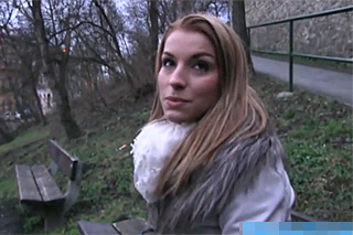 public agent cz elithecat video