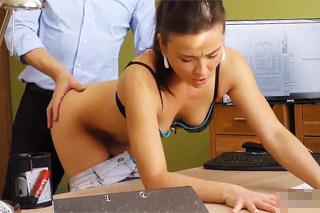 Amatér sex ázijské