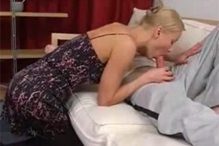 erotika incest dlohá videa