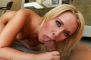 Sexuální otrokyně Sasha Knox
