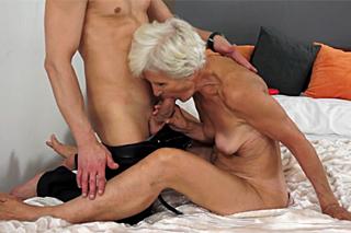 Pino Gay sex Vedios