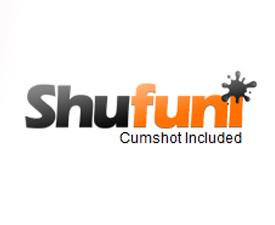 Shufuni.com