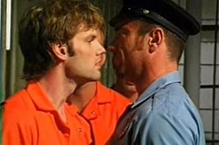 Gay drsné väzenia pornočierna vagíny obrázky