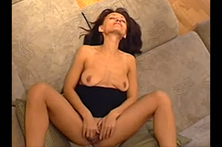 Asiatky - porno zdarma. Videa z kategorie.