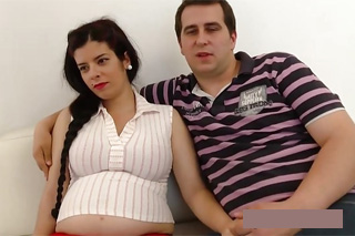 Spanish pornactor Jordi El Nino Polla in a threeway fuck with a married couple!