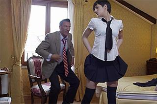 Domácí podvádění manželka porno