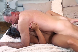 lesbické latex porno