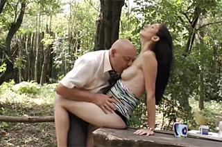 sex dlouha videa mrdani