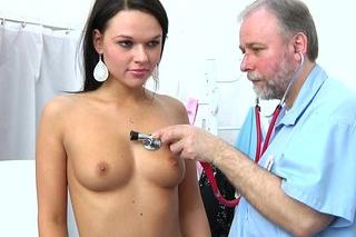 gynækolog i taastrup shemal porn