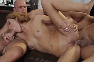 sex maminy rozzlobeni muži