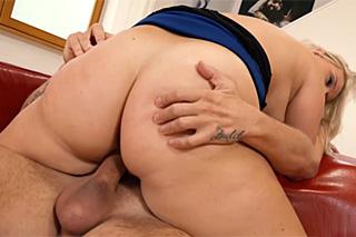 sex na videu dlouhá videa
