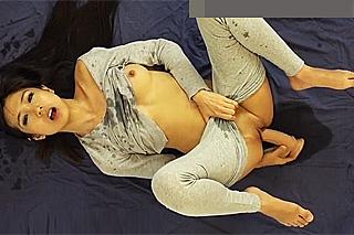dospívající dívky nahé
