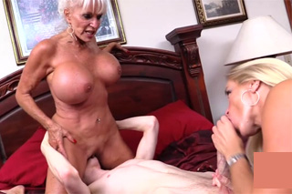 Zadarmo porno análny Creampie Gangbang