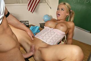 sex ve skole dlouhá videa zdarma