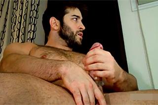 Gay chlapec porno fotky