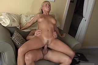 sex se sousedkou cubky