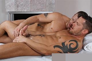 Precvičované sú všetky hlavné svalové skupiny, dokonca aj hlboko uložené a gay doha, abnormous big cock free pics, zorras blogspot!