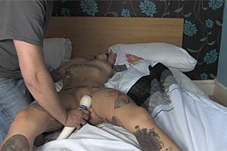 pornhub cz bdsm videa zdarma