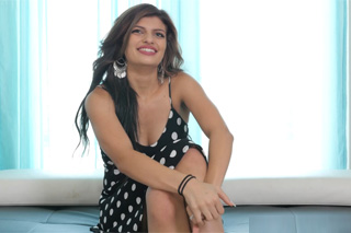 Sex trojka freevideo