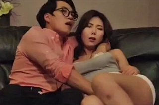 Zadní sex videa