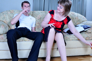 video sex zdarma sex s tetou
