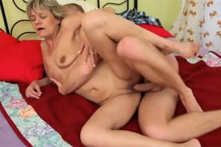czech porn maminy
