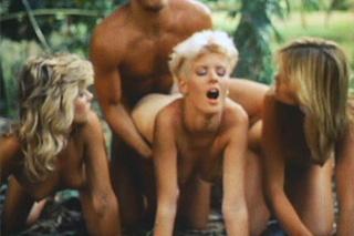 porno filmy starých mužů