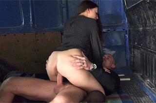 Bizzare sex videa