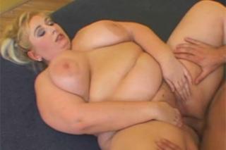 sexi videa nahé babičky