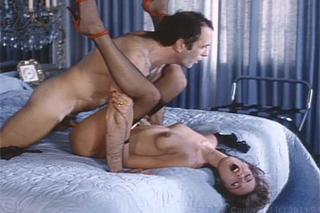 Tower of Power (1985) – celý pornofilm