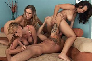 XHamster. sex dievčatá kurva hardcore Trojica skupina Učiteľ nahá na.