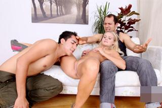 masáž porno filmy ke stažení