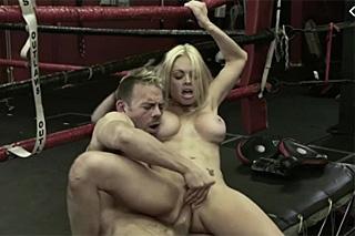 amature bbw blowjob