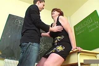 cesky sex lesby zdarma