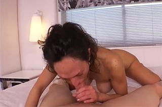Zdarma černá horká sex videa