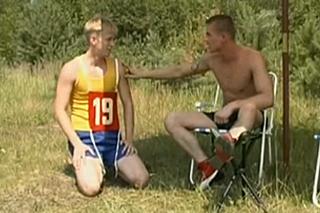 Témata: čeští gayové, dva mladíci sex, Gay, gay porno, gay sex, gay sex na veřejnosti, gay video, gayové na veřejnosti, homosexuální porno, homosexuální styk.