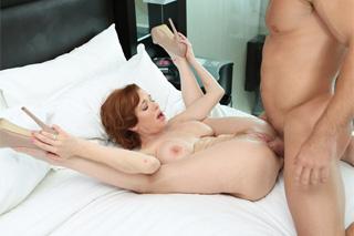 sex rande dominy videa